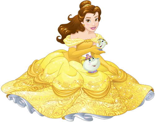 Belle png. Image beauty disney wiki