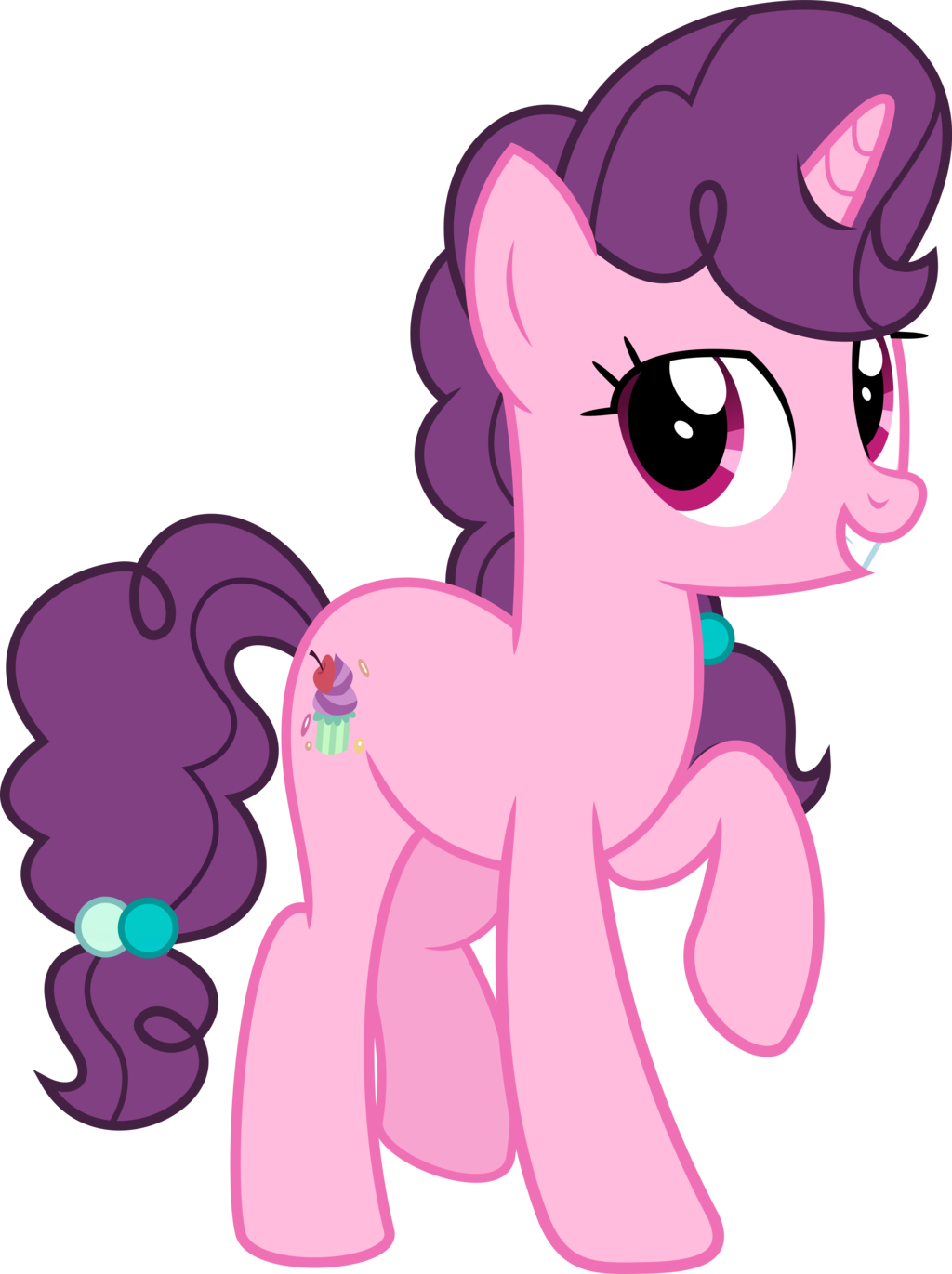 Mlp sugar by jhayarr. Belle vector picture black and white download