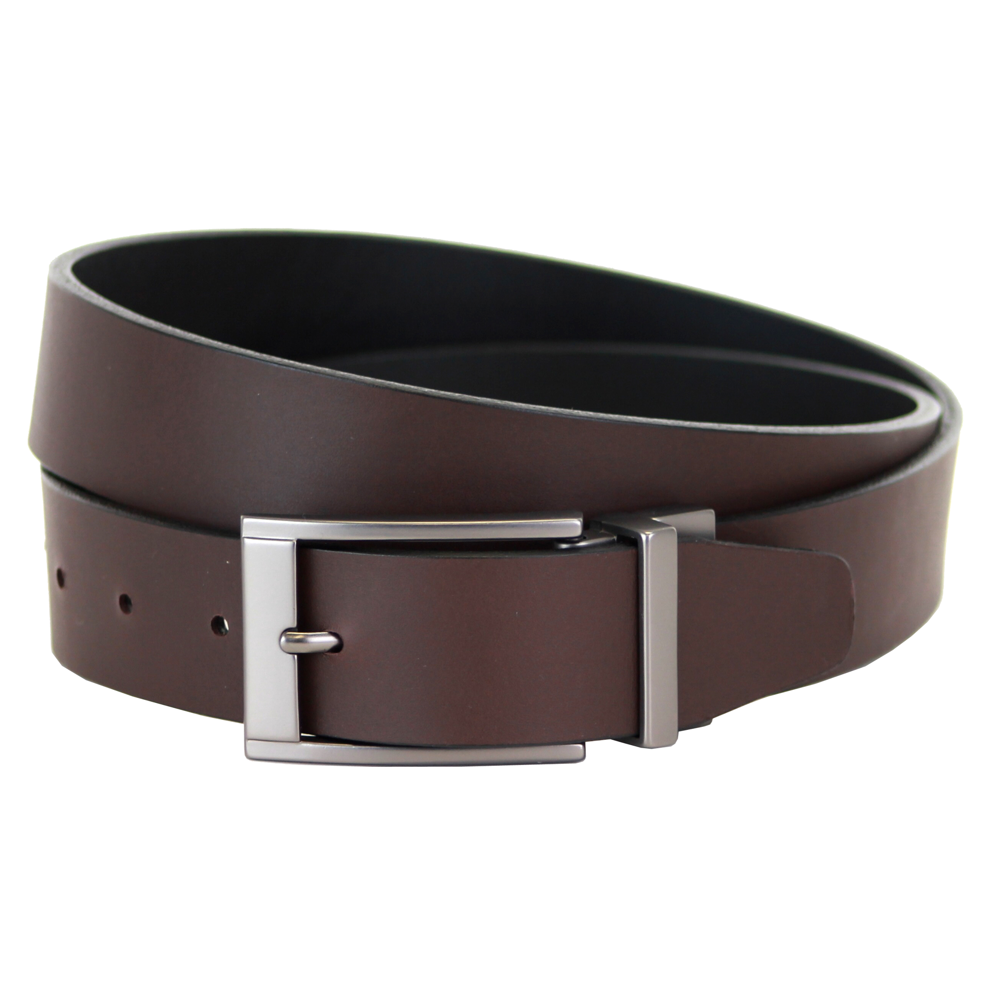 Belt clipart leather belt. Free fashion belts cliparts