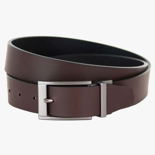 Belt clipart leather belt. M accessories men s