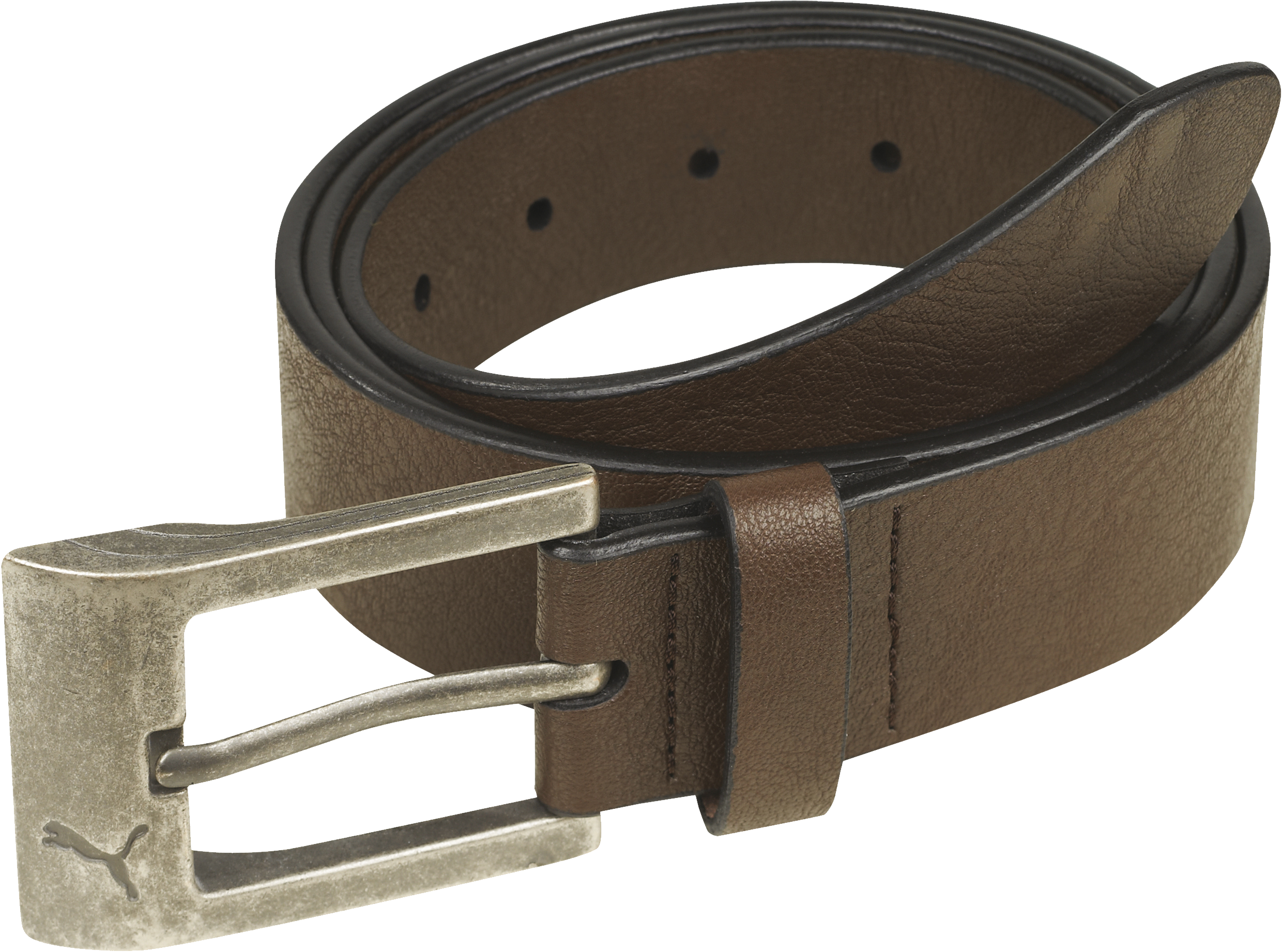 Free fashion belts cliparts. Transparent belt banner royalty free library