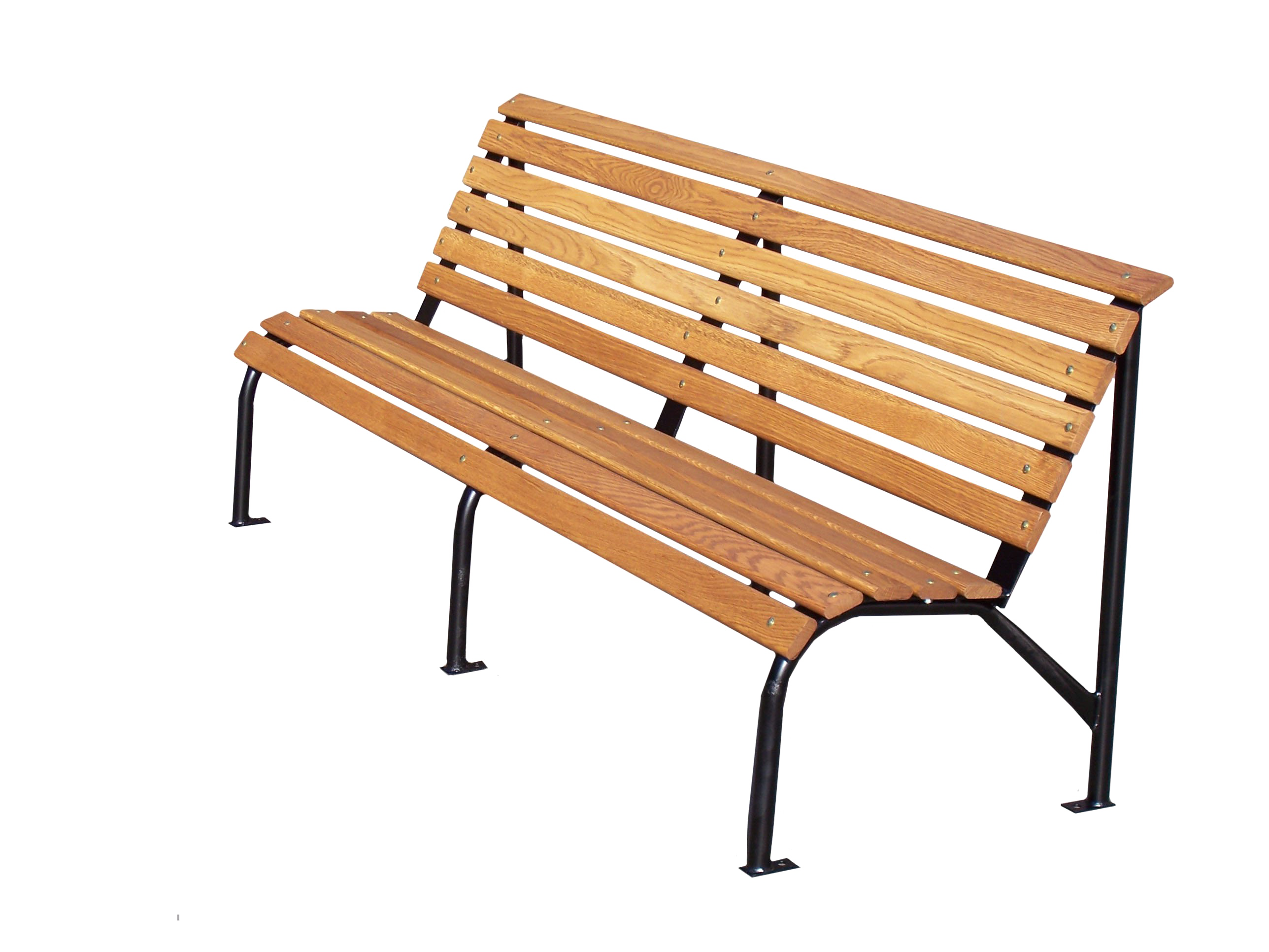Outdoor bench png. Park hd mart