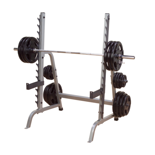 Bench press png. Body solid gpr squat