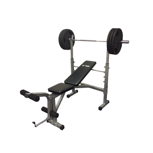 Bench press png. E series southside fitness