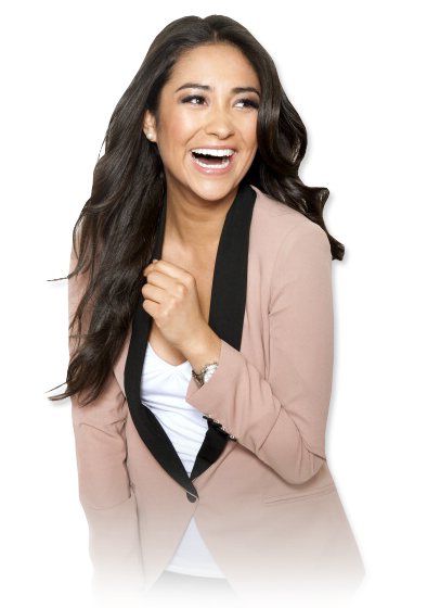 Benson legs png. Ashley shay mitchell i