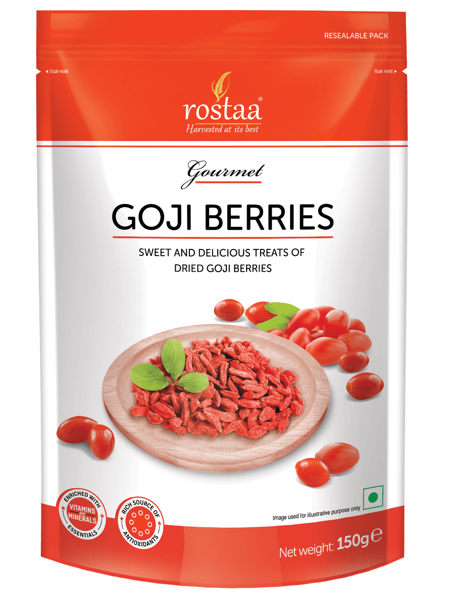 Berry vector red indian. Dried goji berries dry