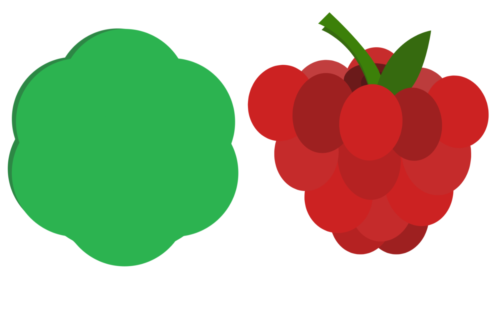 Berry clipart berry bush. Contest and redesign mopeio