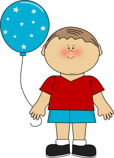 Berry clipart kid. Valuable inspiration boy png