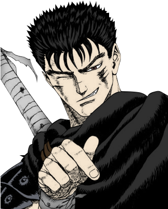 Drawing elves amazing. Download berserk anime dont