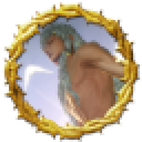 And the of le. Berserk drawing band hawk png transparent download