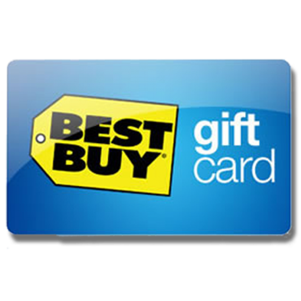 best buy gift card png