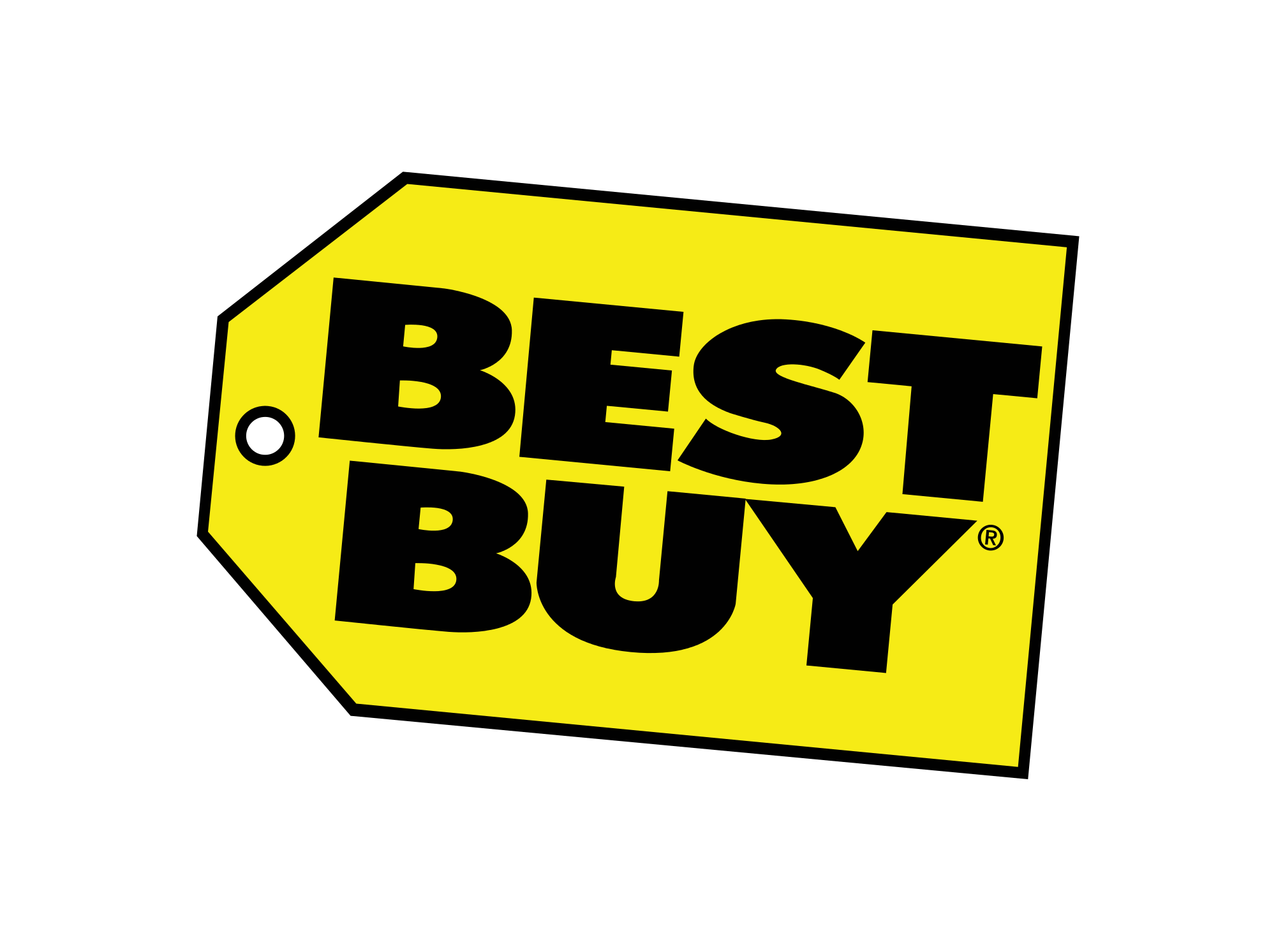 Best buy logo png. Arbutus solutions