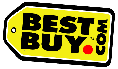 Best buy logo png. Free transparent logos com