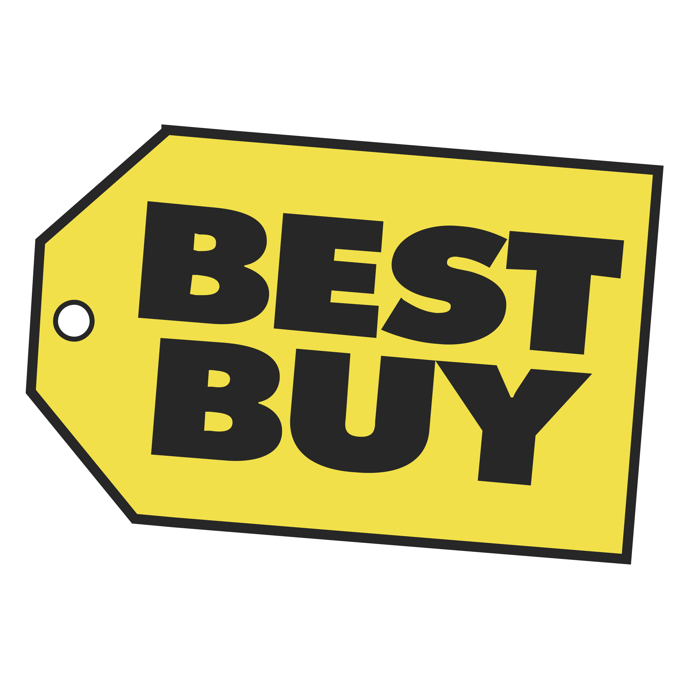 Best buy logo png. Transparent svg vector freebie