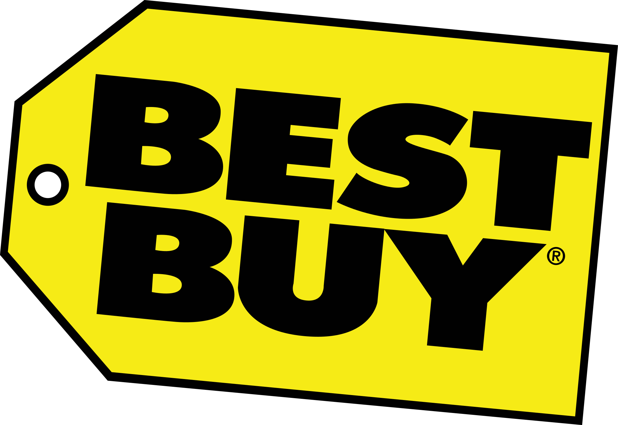 Best buy logo png. File svg wikimedia commons