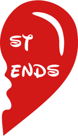 Best friend heart png. Friends right mickey ideas