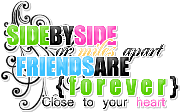 Best friend quotes png. Bff quote pinterest