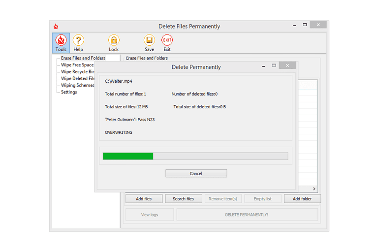 Best Program To Open Files Transparent & PNG Clipart Free Download