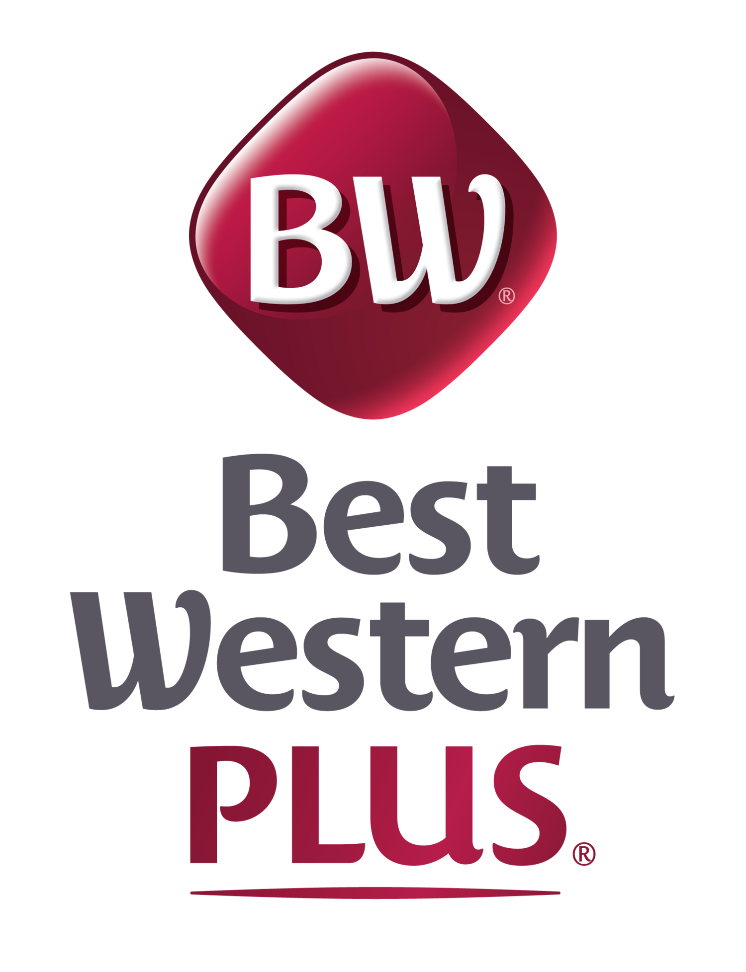 best western plus png