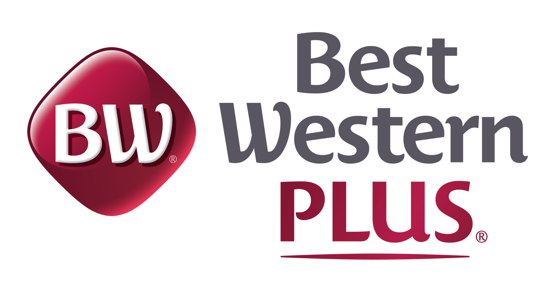 Best western plus logo png. Mariposa inn conference centre