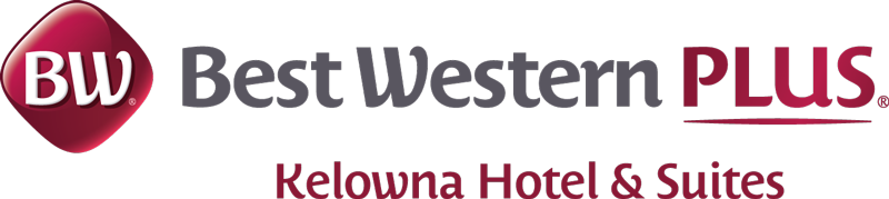 Best western plus logo png. Compare hotels room options
