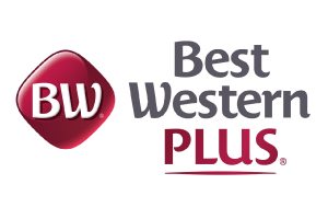 Best western plus logo png. Hotels rewarding style contemporary