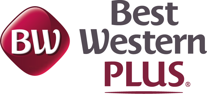 best western plus logo png