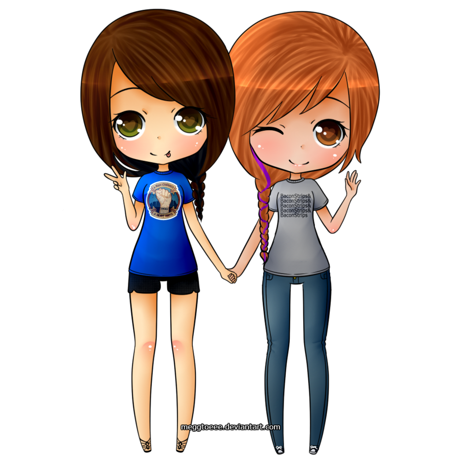 15 drawing friendship for free download on ya webdesign