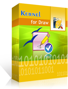 Bestfriend drawing recovery. Openoffice draw software repair