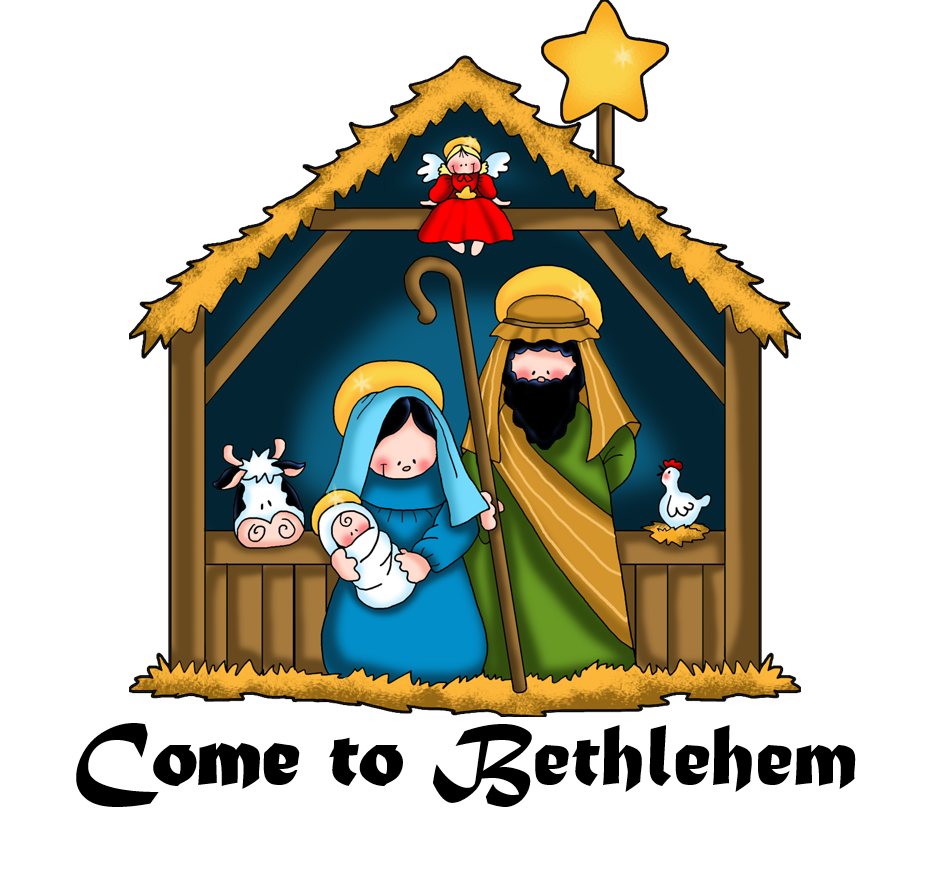 Bethlehem clipart ancient city. Interactive event come to