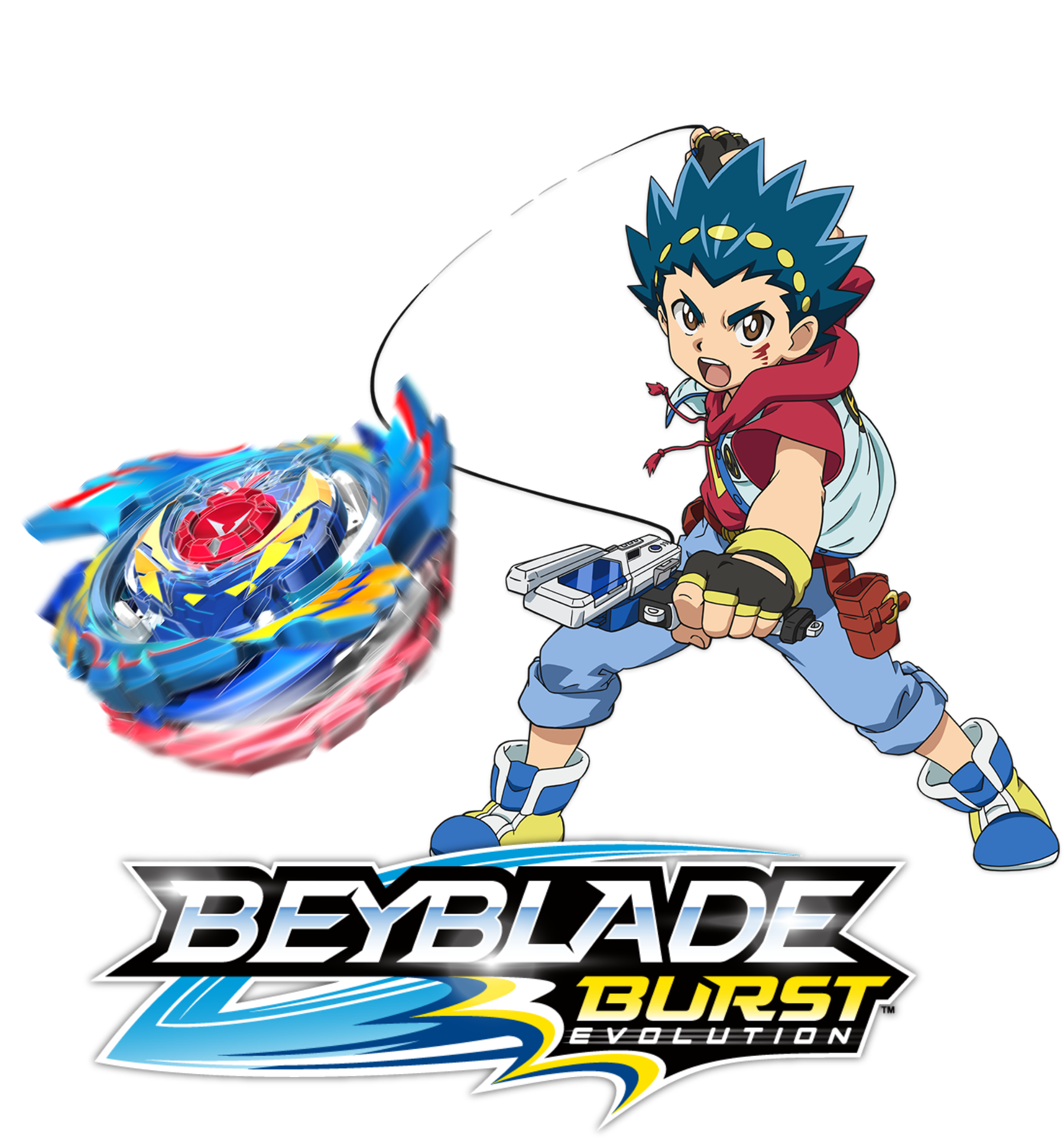 Beyblade burst png. The official website home