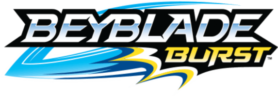 Beyblade burst png. Download on pc with