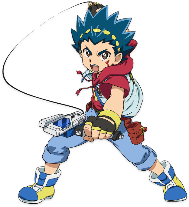 Beyblade burst png. Download hd character evolution