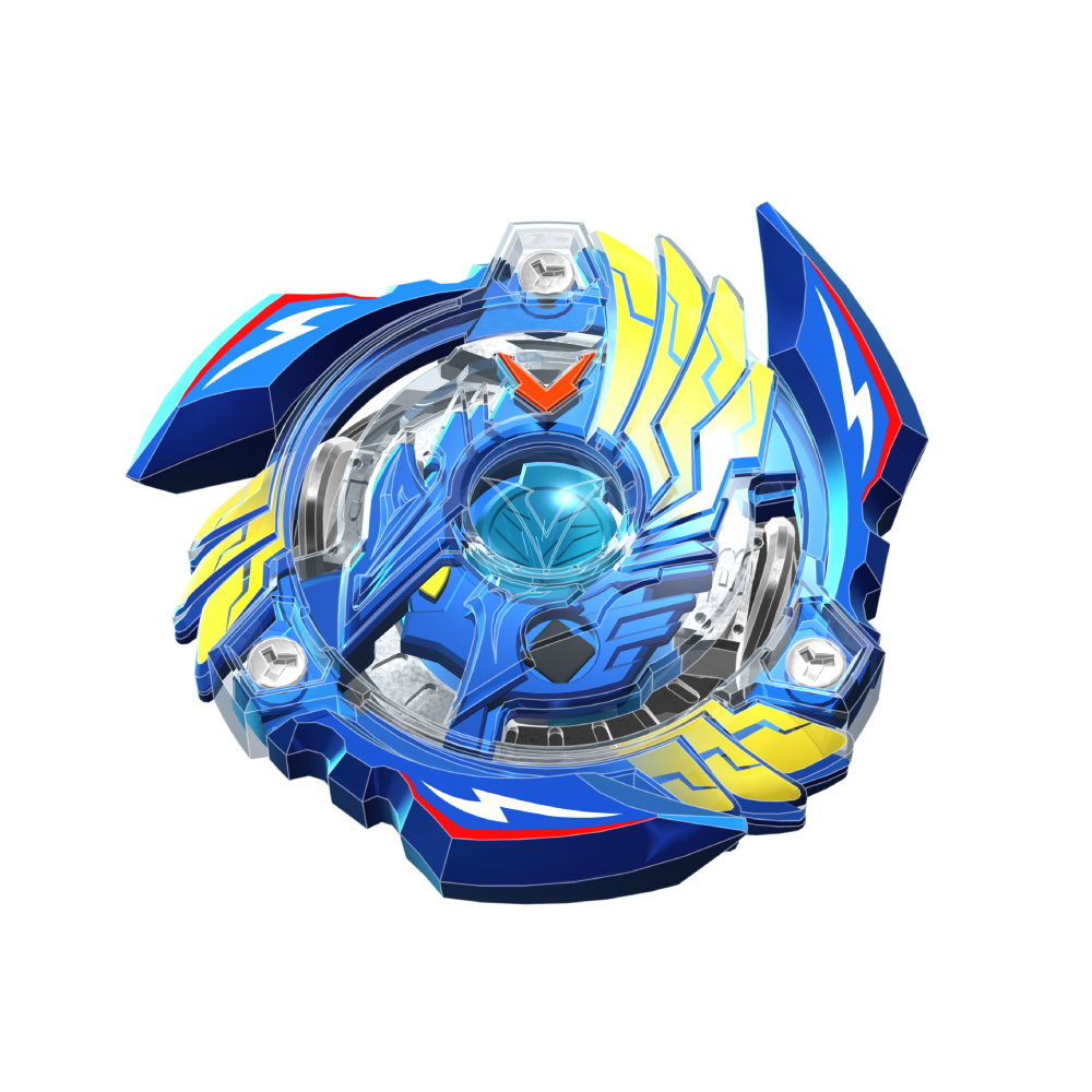Beyblade burst png. The official website characters