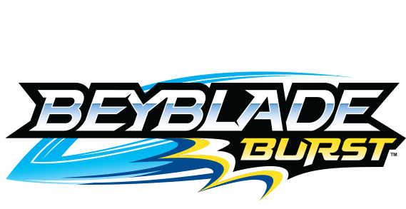 Beyblade burst png. Sunrights evolution launches in