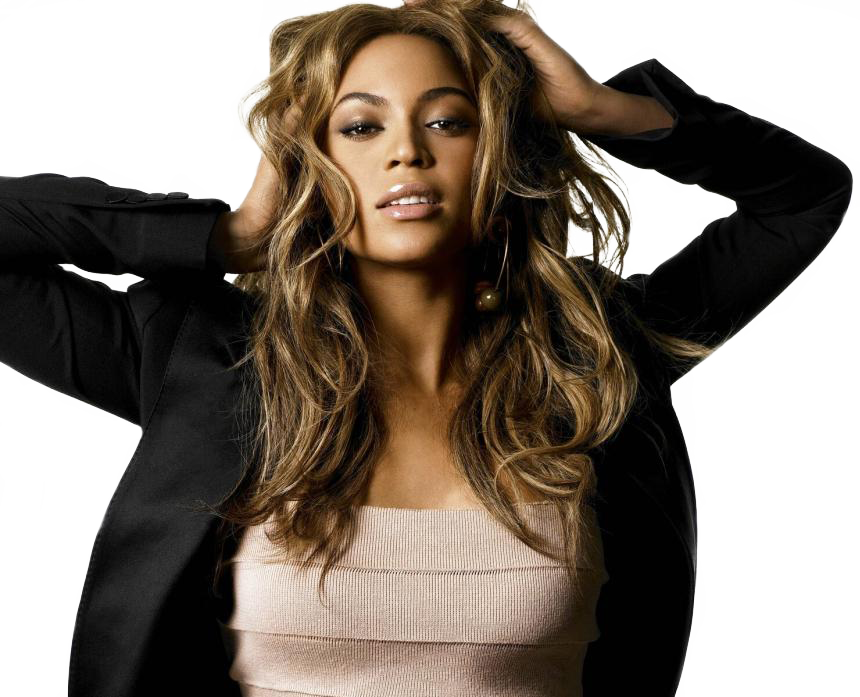 Free png image all. Beyonce vector freeuse stock