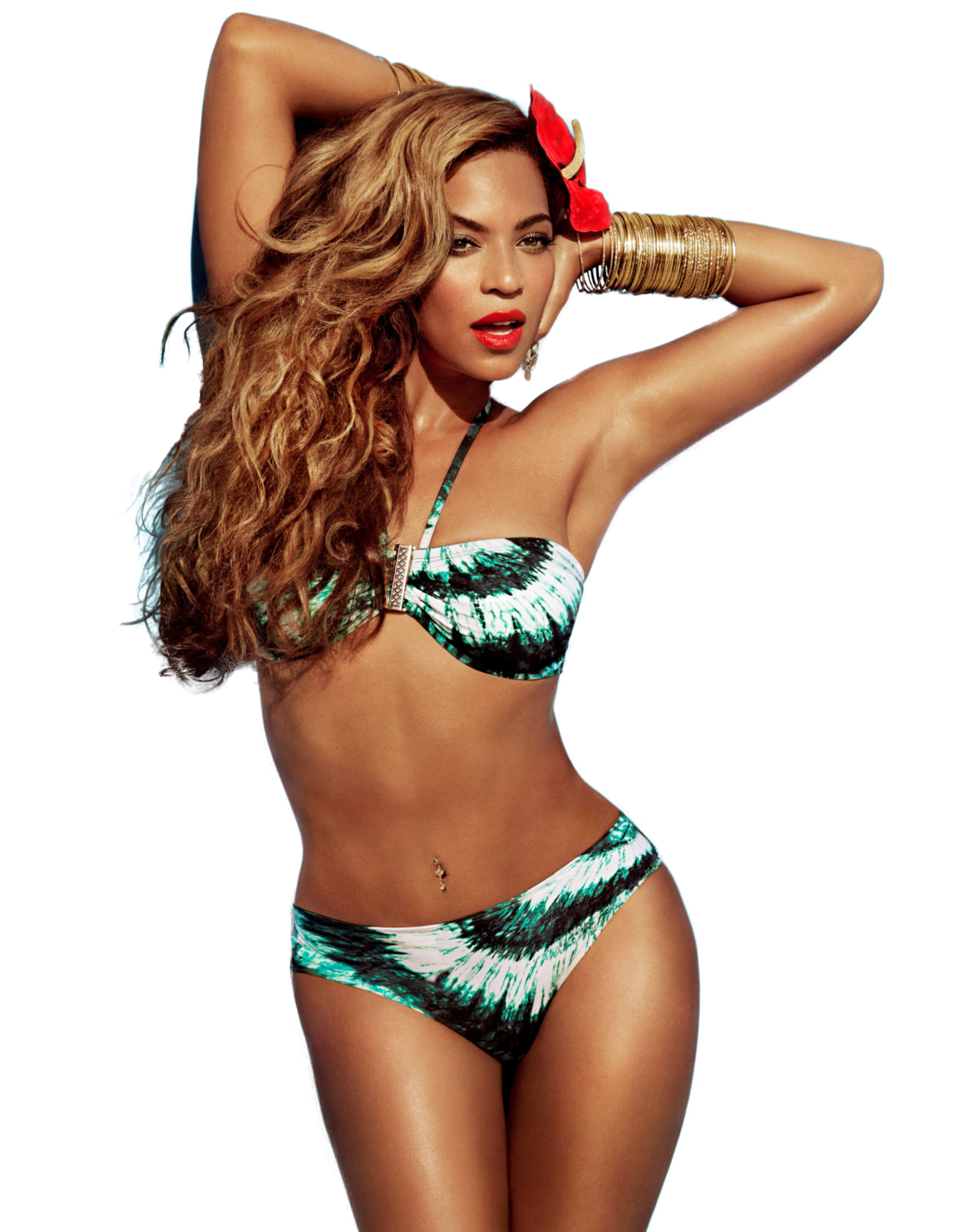 Beyonce png pack. Transparent images pluspng by