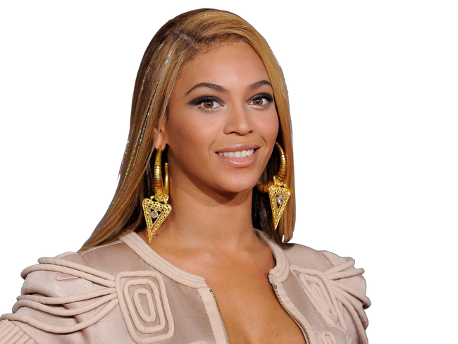 Beyonce png. Knowles photo arts