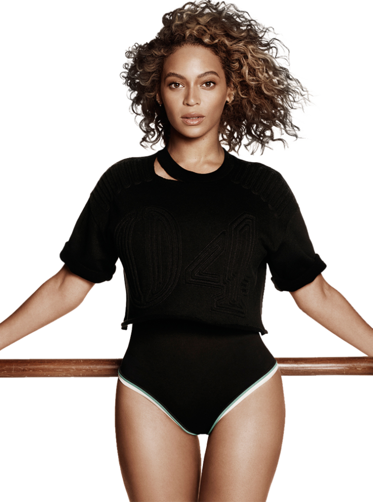 Beyonce vector full body. Knowles png image clipart