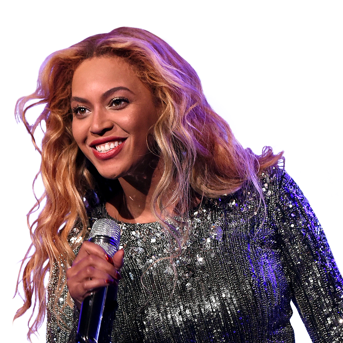 Beyonce transparent png. Knowles download image arts