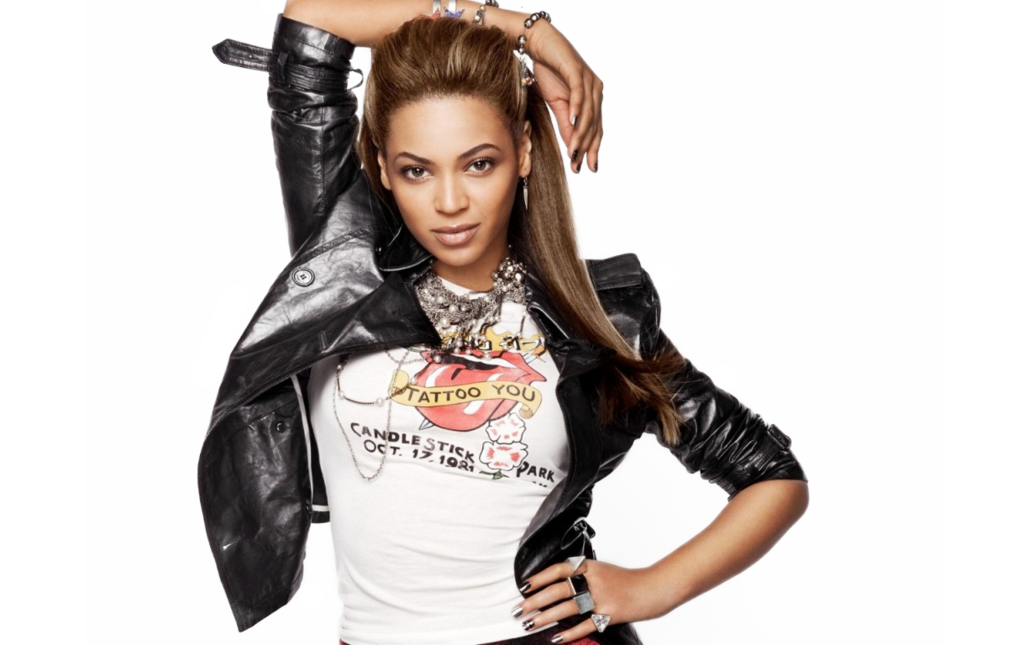 beyonce formation png