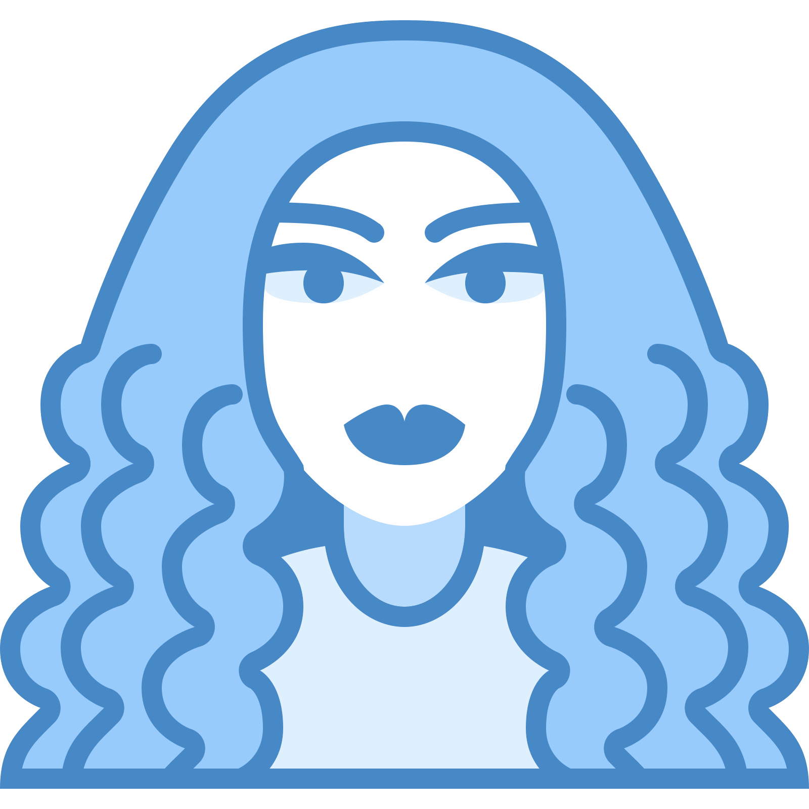 Beyonce vector. Icon free download png