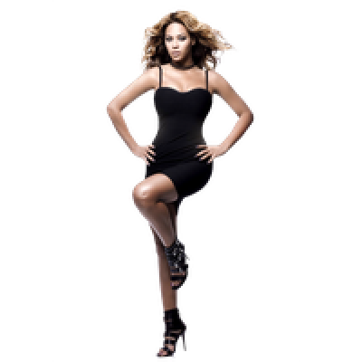Beyonce vector. Millions of png images