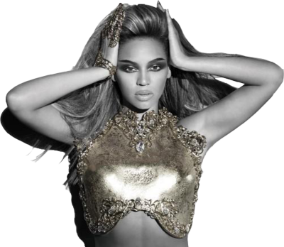 reasons why beyonc. Beyonce vector svg freeuse stock