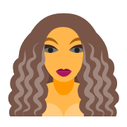 Icon free download png. Beyonce vector picture library library