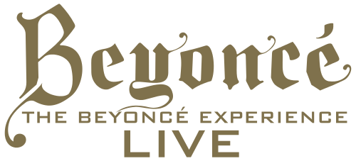 Beyonce vector. File beyonc the experience