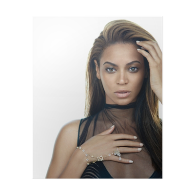 Beyonce vector abstract. Poster pixers we live