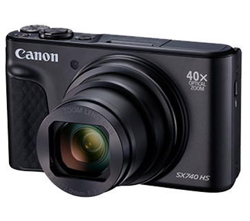 Canon drawing camer. Home singapore new
