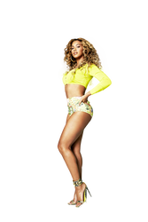 Beyonce vector full body. Explore on deviantart costly