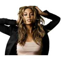 Beyonce vector pmg. Download free png photo
